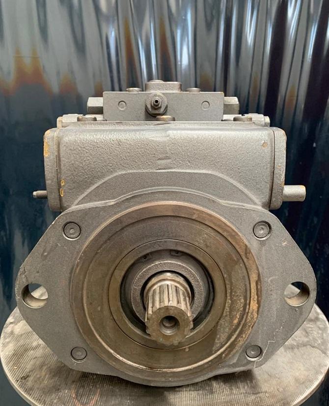 A4V90MS1.OR0O1O1O-S-2