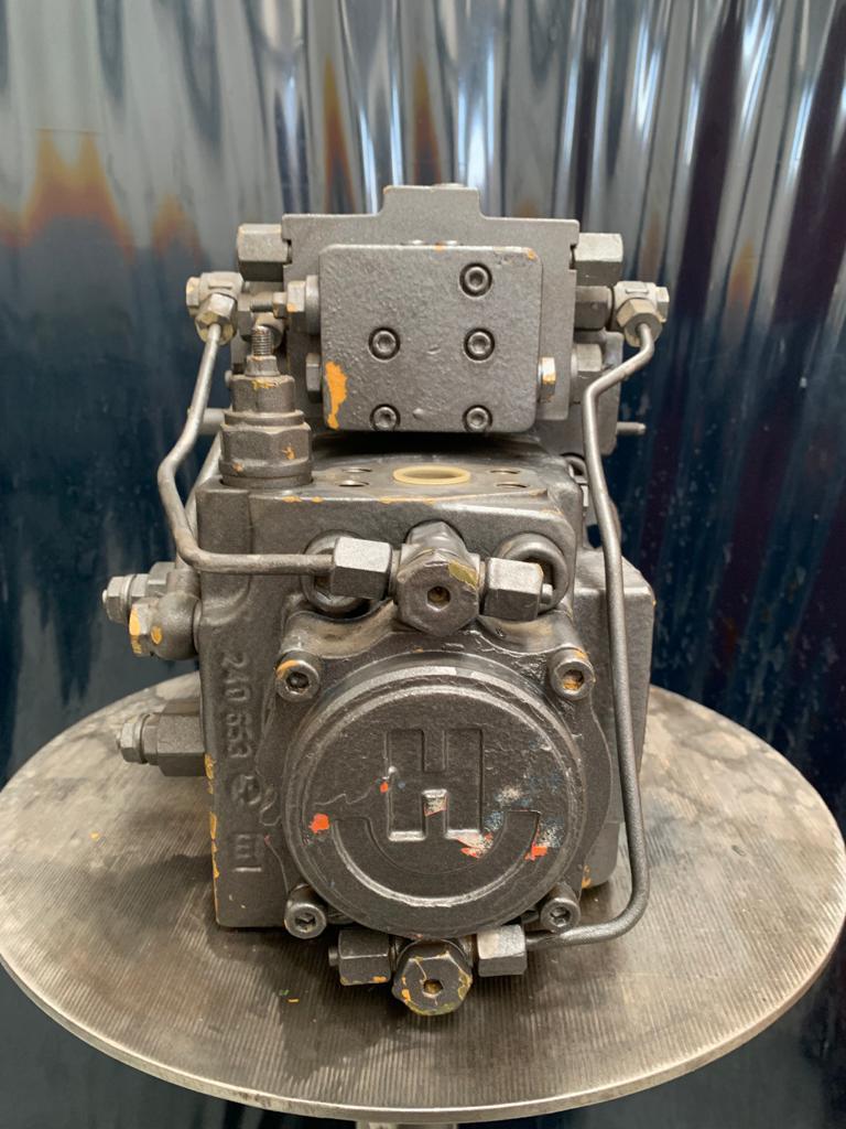 A4V90MS1.OR0O1O1O-S-4