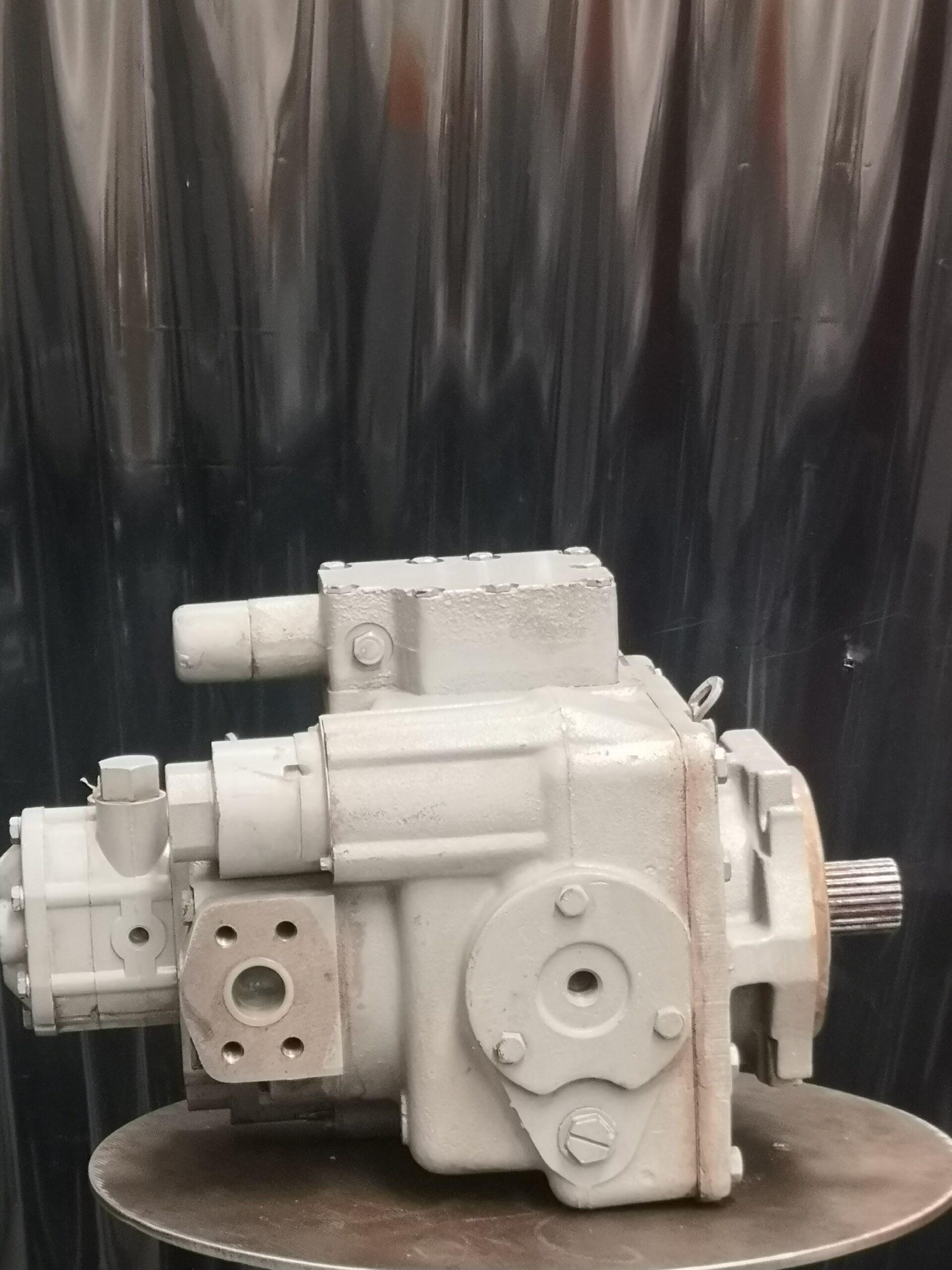 SPV2052-L3Z-KS123-F3535-XCX-A1-1