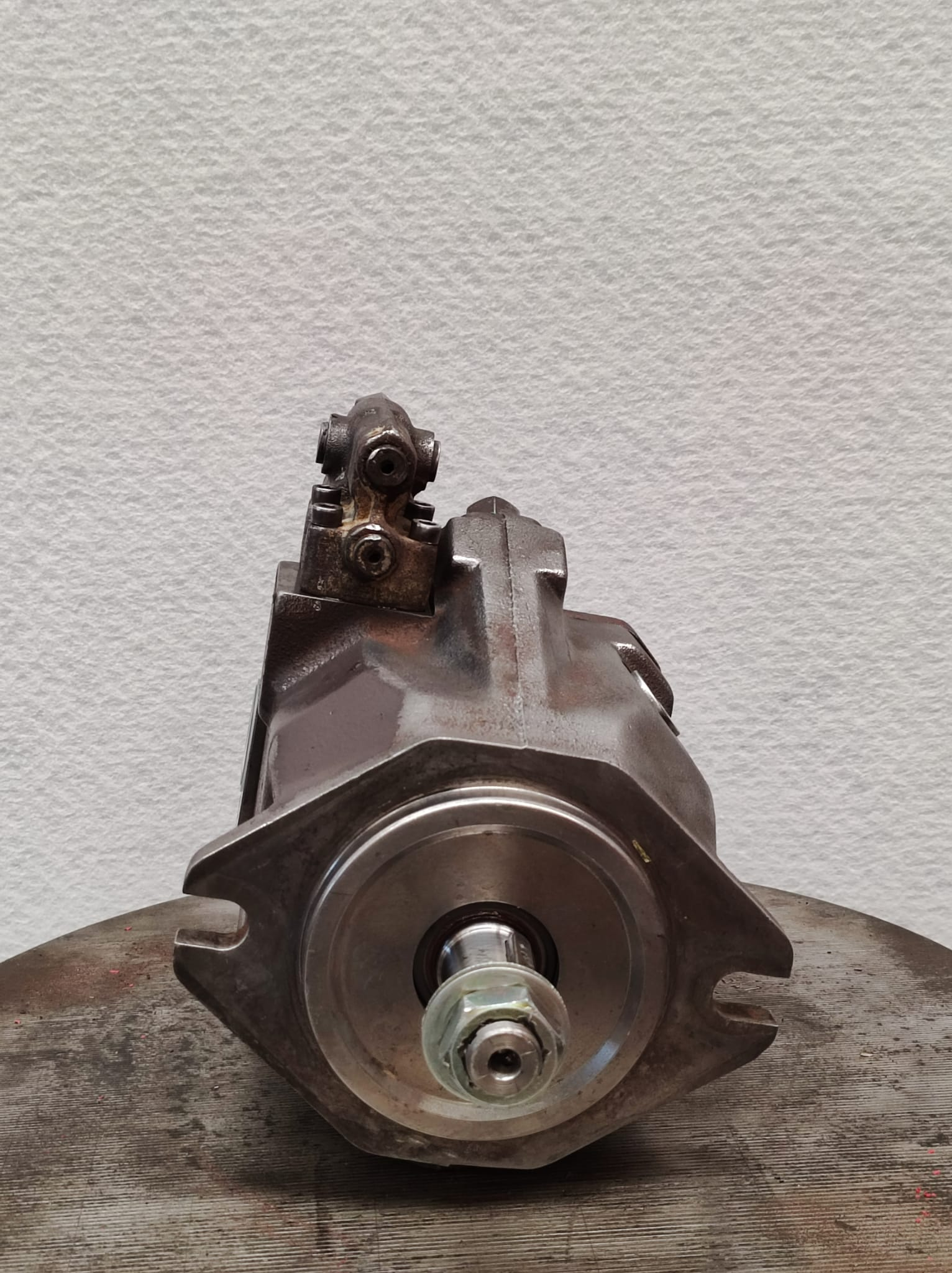 A10VO45DFR50L-PCC12N00-SO475-3