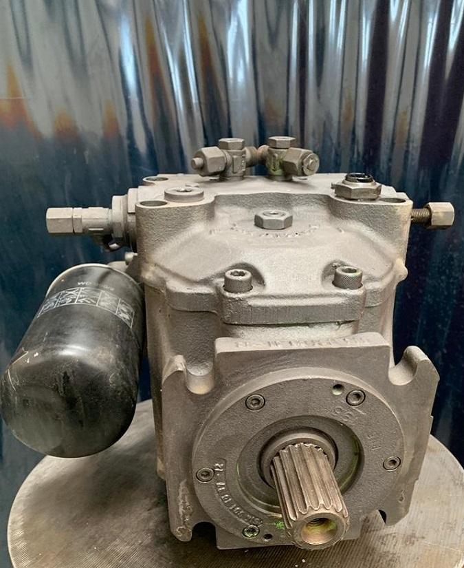 BPV70R-2